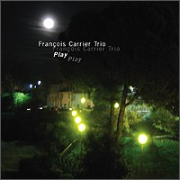 Album Play by Fran