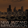 New Jazz and Improvisation