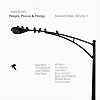 People Places and Things: Second Cities Volume 1